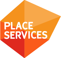 Place Services Environmental Services
